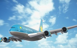 Đường bay vàng: 'Tôi ủng hộ quyết định của Bộ trưởng Thăng'