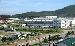 Những điều doanh nghiệp nước ngoài cần biết khi sở hữu nhà ở tại Việt Nam