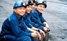 9 tháng, 8 doanh nghiệp than vẫn lỗ tổng cộng gần 50 tỷ đồng