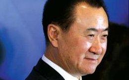 Forbes: Đại gia địa ốc Trung Quốc kiếm 6 tỉ USD/năm