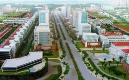 Bến Tre thu hồi giấy đầu tư khu đô thị đại lộ Đông Tây