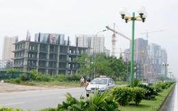 Hạ tầng đẹp, nhà đất tăng giá phải nộp phí?