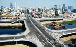 Năm 2014: Phấn đấu hoàn thành 58 công trình giao thông trọng điểm