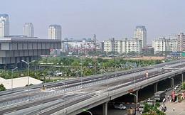 Hà Nội tập trung điều chỉnh địa giới hành chính huyện Từ Liêm
