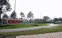 Hà Nội cho điều chỉnh dự án Công viên Yên Sở