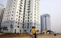 NHNN kiến nghị tiếp tục nới điều kiện mua nhà theo gói 30.000 tỷ đồng