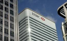 HSBC Tower được rao bán giá kỷ lục trên 1,8 tỷ USD
