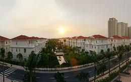 Giá biệt thự, liền kề tại Quốc Oai thấp nhất Hà Nội