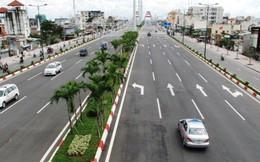 TP. HCM: Lấy đâu ra 2,6 triệu tỷ đồng cho phát triển hạ tầng?