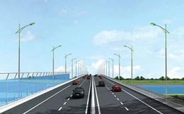 Chấp thuận đầu tư cầu nối liền Hà Nội - Phú Thọ