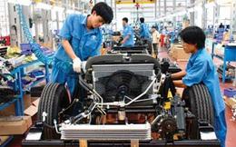 FDI vào Việt Nam 9 tháng đầu năm đạt hơn 11 tỷ USD