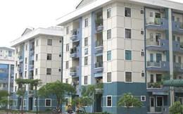 Năm 2014, TPHCM sẽ khởi công, xây mới 22 lô chung cư cũ