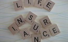 """Thị trường bảo hiểm: Điểm sáng trong """"gam trầm"""""""