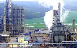 Sợ mất độc quyền, PetroVietnam chê dự án 27 tỉ đô