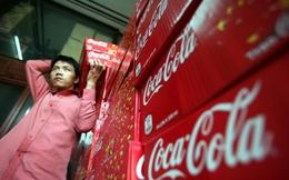 Nestlé, Coca cola bị Việt Nam thanh tra là hết lỗ