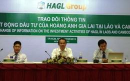 Những dấu hỏi lớn quanh vụ nhập đường của HAGL về Việt Nam