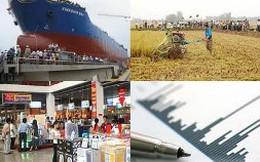 Cải cách thể chế kinh tế - yêu cầu cấp thiết để thực hiện tái cơ cấu nền kinh tế