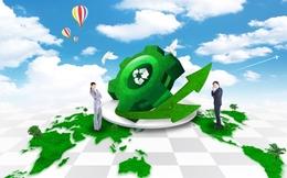 Doanh nghiệp có thể tăng doanh thu thêm 8 - 9% nếu...
