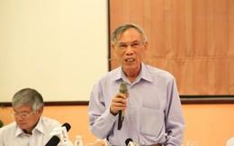 Ông Trương Đình Tuyển: Đàm phán TPP với Hoa Kỳ, đối tượng khó khăn nhất là Việt Nam