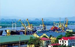 Sẽ cổ phần hóa tất cả cảng biển trên cả nước