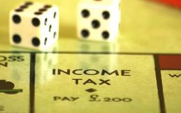 Thuế suất thuế Thu nhập doanh nghiệp 22%: Doanh nghiệp vẫn kêu cao!