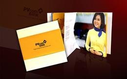 PVComBank đăng ký thoái vốn khỏi PVD