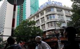 IPO Seaprodex: NĐT đăng ký mua 66% số lượng cổ phiếu chào bán