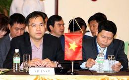 Việt Nam có nhiều đóng góp tại Diễn đàn biển ASEAN
