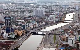 Chính quyền đô thị - những vấn đề cốt lõi