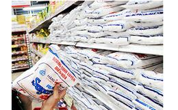 Nghịch lý giá đường: Nhà sản xuất và nhà phân phối cùng kêu...khó