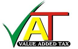 1-7: Thêm 5 cửa khẩu hoàn thuế VAT cho người nước ngoài
