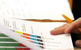 CTCP Chương Dương điều chỉnh hồi tố giảm 61% lợi nhuận 2012