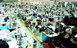 Đầu tư dệt may đón TPP: Trung Quốc hưởng lợi thay Việt Nam?
