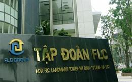 FLC: Tổng giám đốc Doãn Văn Phương đăng ký mua 1 triệu cổ phiếu