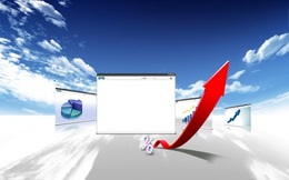 Quyền tự do kinh doanh cần được bảo đảm trong Luật Doanh nghiệp (sửa đổi)