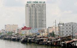 VinaCapital Vietnam Fixed Income Ltd tiếp tục đăng ký bán 1 triệu cổ phiếu QCG