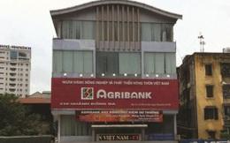 Vì sao Agribank được mua nợ xấu đợt đầu?