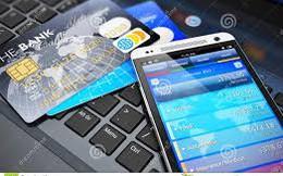 Cạnh tranh thị trường Mobile Banking: Âm thầm nhưng quyết liệt