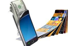 Mobile Banking và cổng thanh toán trực tuyến sẽ không có sự cạnh tranh