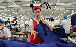 Năm 2015: Ngành dệt may đặt kế hoạch xuất khẩu từ 28 – 28,5 tỷ USD