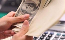 Chính phủ yêu cầu quản lý chặt chẽ nợ công