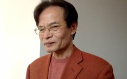 """T.S Lê Xuân Nghĩa: Sắp tới còn có gói tín dụng cho BĐS """"khủng"""" hơn 50.000 tỷ"""