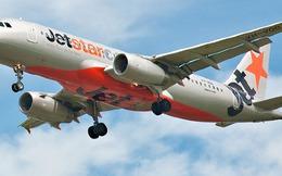 Jetstar Pacific khai thác hai đường bay cũ của Air Mekong