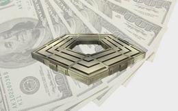 Lầu Năm Góc tiêu 1,6 tỷ USD/ngày như thế nào?
