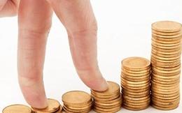 Chuyên gia lão luyện hé lộ bí quyết nhận lương cao