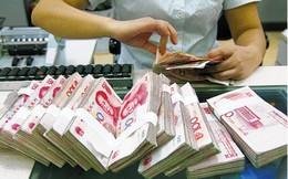 Sự thật về sự 'giàu có' của Trung Quốc