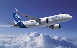 Vì sao VietjetAir dốc túi hơn 8,6 tỷ USD mua duy nhất một dòng máy bay?