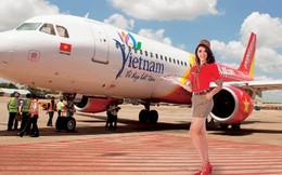 Thương vụ 9 tỷ USD 'chấn động' ngành hàng không của VietjetAir
