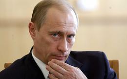 Nga xem Việt Nam là 'trung tâm dẫn đầu tăng trưởng' trong khu vực