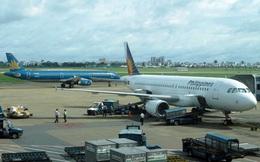 Bầu trời ASEAN có rộng mở cho các hãng hàng không trong khu vực?